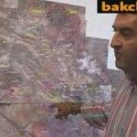 Bisbille autour de l'or noir du Kurdistan