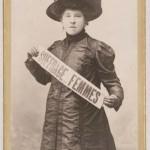 Photo / Femmes / Féminisme (1860-2010)