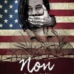 Libérons Mumia Abu-Jamal !