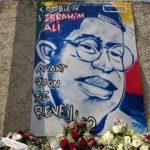 «Combien d'Ibrahim Ali avant qu'on se réveille ?»
